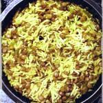 kichari